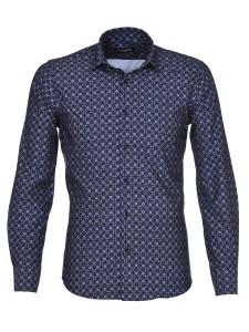 Турецкие рубашки