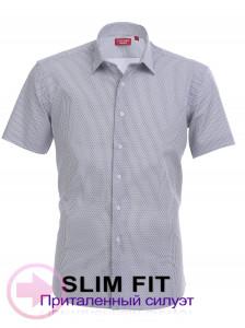 Приталенные - Slim Fit