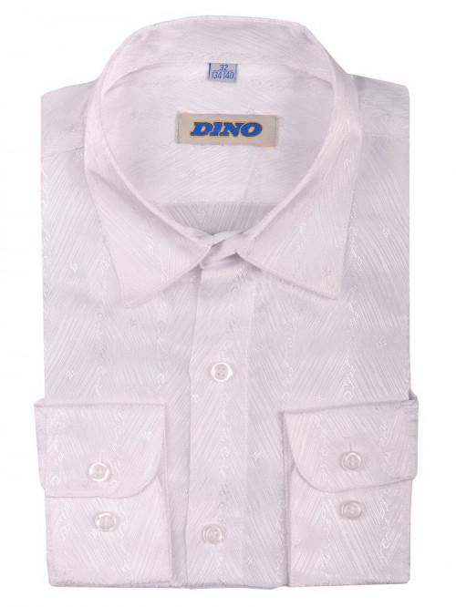 DINO D-2d#