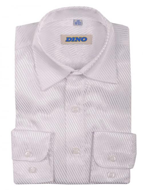 DINO D201-3d