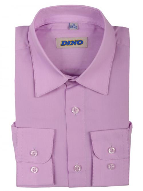 DINO DINO-9d