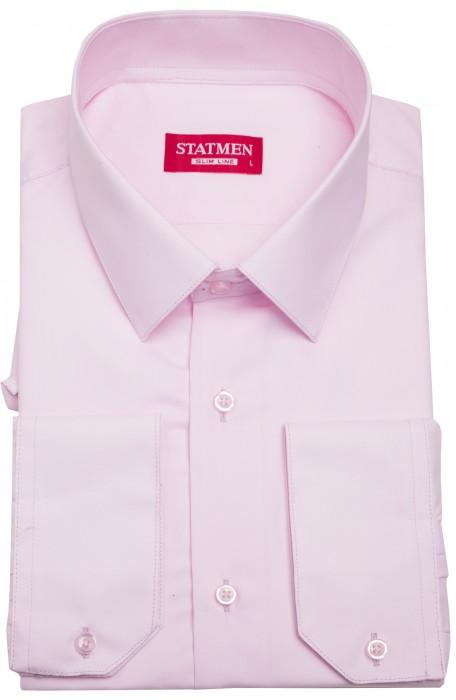 STATMEN 4703 Slim Line