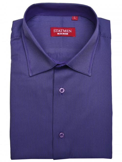 STATMEN T150-6FP