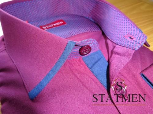 STATMEN T50DF1208D(M)